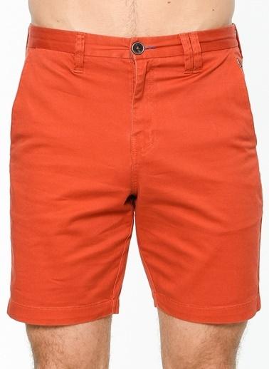 Billabong Şort Oranj